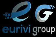 Eurivi Group: cabinet de conseil en SIRH et stratégie RH