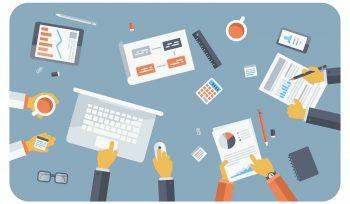 Quels sont les rôles d'un PMO ?