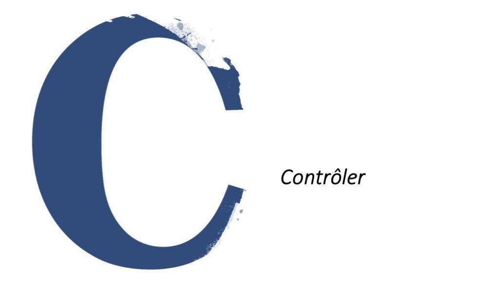 Controler